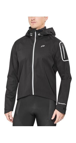 Protective Freemont Jacket Men black